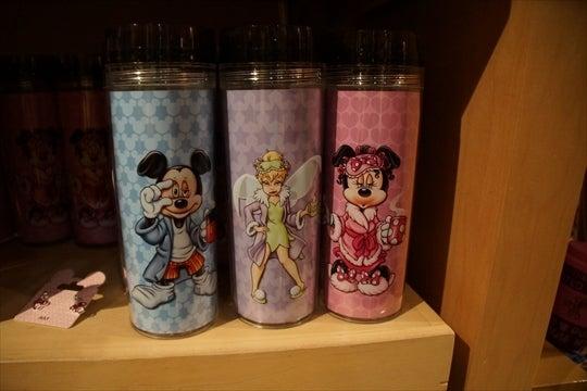 World of Disney その15