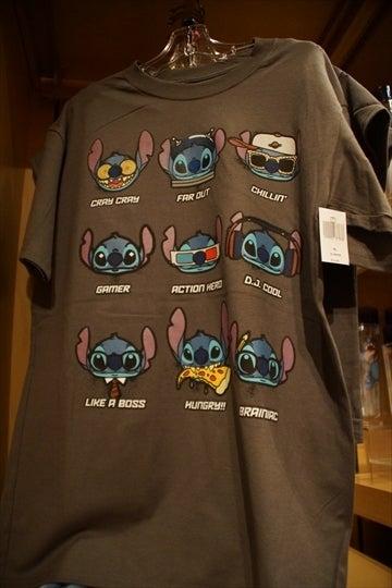 World of Disney その8