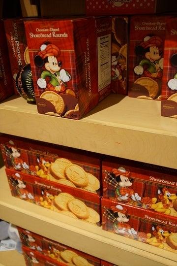 World of Disney その20