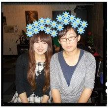 Effect_20161011_002800.jpg