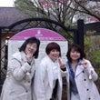 ■山梨県心屋塾祭り♪…