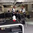 F1日本グランプリ……