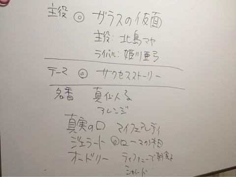 {0DC8265E-F5BF-4E10-BB63-73C53E5D89AB}