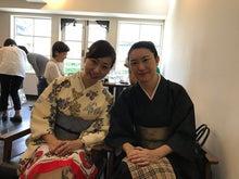 暁子さんと美穂さん