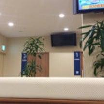 探偵 → 病院 → …