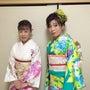 小杉神社お祭り