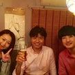 Drink_muni…