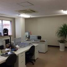 事務所開設から半年