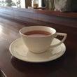 オリジナルの紅茶作り…