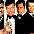 007シリーズすべて…