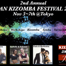 2nd Annual…