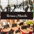 Terrace Ma…