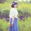 10/23出演アーテ…