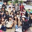 名古屋バスツアー★