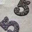 KAON Tweed…