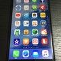 iPhone7 Pl…