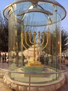 まもなく、イスラエルへ