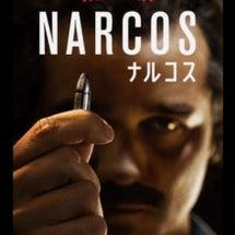 "Netflix ""N…"