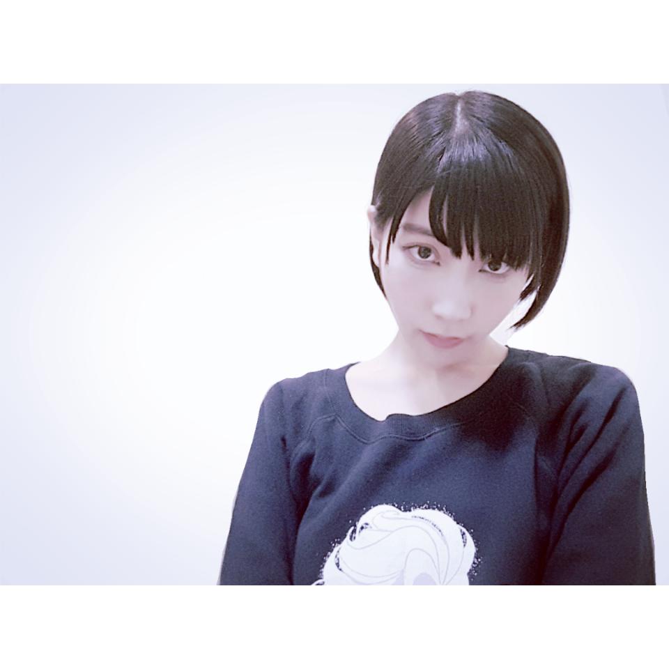 【短髪娘】ショートカット大好きフェチ集合!!13YouTube動画>26本 dailymotion>1本 ->画像>649枚