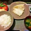 日本のお米が美味すぎ…