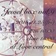 Jewel  box…