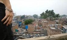 インド,インド旅行,ガンジス河,タージマハル