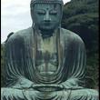 鎌倉で絶品ランチのブ…