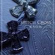 「Stitch Cr…