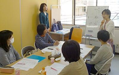 札幌 薬膳 講座