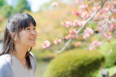 花岡千恵さん460