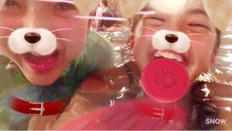 【小中学生】♪美少女らいすっき♪ 390 【天てれ・子役・素人・ボゴOK】 [無断転載禁止]©2ch.netYouTube動画>35本 ->画像>1759枚
