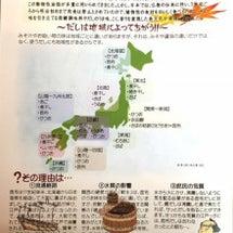 受け継ぎたい日本の食…