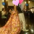 ☆☆結婚ラッシュ☆☆