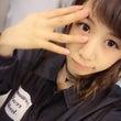 AKB48 大家志津…