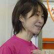 岸 恵子選手画像