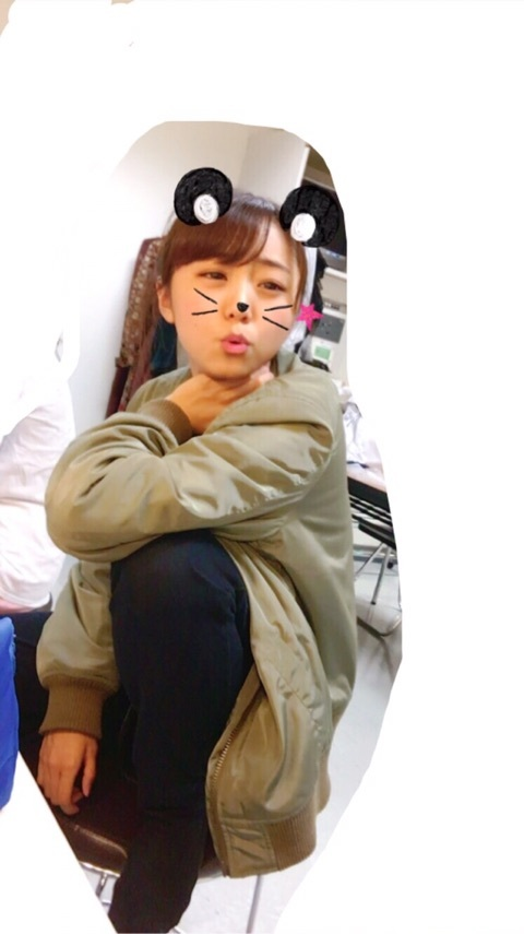 【アンジュルム】むろたんこと室田瑞希ちゃんを応援してみよう【ハッピー】 Part.101.1YouTube動画>16本 ->画像>274枚