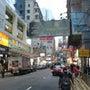 GODENYA香港店…