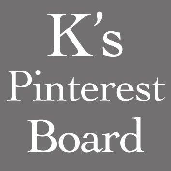 福田清峰Pinterest Board