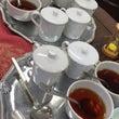 世界で活躍するお茶の…