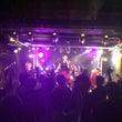 ROCK MONST…