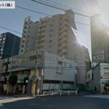 日本モンサント(株)…