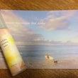☆モロカイ島のプルメ…
