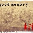 素敵な思い出