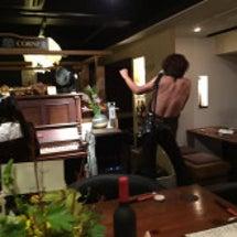 ミノルズ。浜松2da…