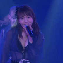 SKE48劇場018…