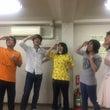 「ラスト浜侍」昼公演…