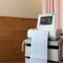 病室に居る自分は、 …