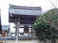 発心寺-3