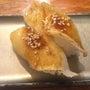 とろける寿司