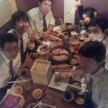 東日本大学選手権!